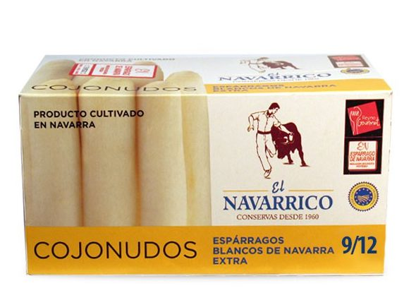 ¡Participa en nuestra porra y gana un lote de productos Reyno Gourmet!