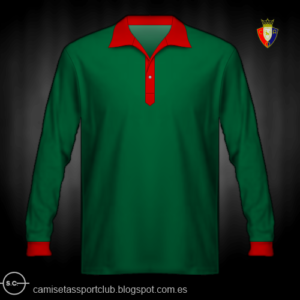 1969-70-c-a-osasuna-segunda