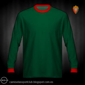 1976-77-c-a-osasuna-segunda