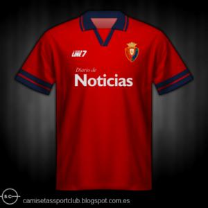 1994-95-c-a-osasuna-primera