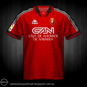 1995-96-c-a-osasuna-primera-1
