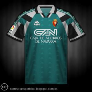 1996-97-c-a-osasuna-segunda
