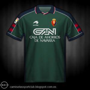 1998-99-c-a-osasuna-segunda