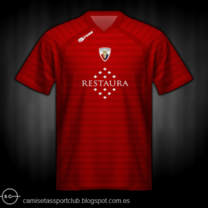 2006-07-c-a-osasuna-primera-previa-champions-league