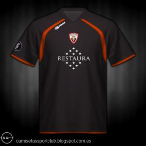 2006-07-c-a-osasuna-segunda-copa-de-la-uefa