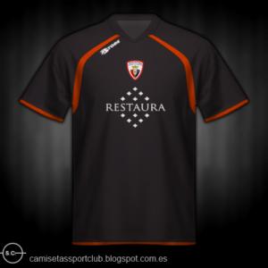 2006-07-c-a-osasuna-segunda-previa-champions-league