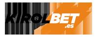 logo_de_kirolbet