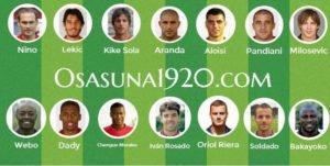 delanteros_osasuna_ok