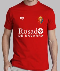 Osasuna_rosado-de-navarra