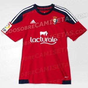 Camiseta_Adidas_Osasuna_15-16