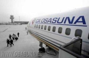 Osasuna_avion