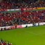 Ascenso Osasuna 1999-2000