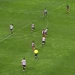 Athletic 0-3 Osasuna en San Mamés (2007)