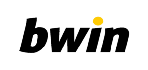 bwin-logo_500x238_10
