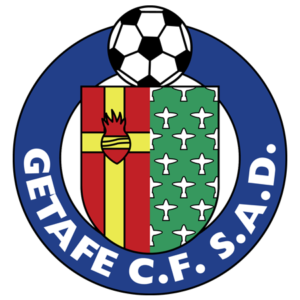 escudo-del-getafe-1