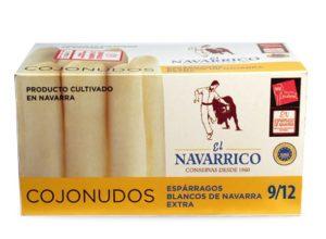 esparragos-blancos-cojonudos-lata-1kg-9-12-el-navarrico