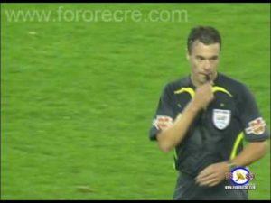Esta ha sido la única victoria de Osasuna en Vigo en Primera