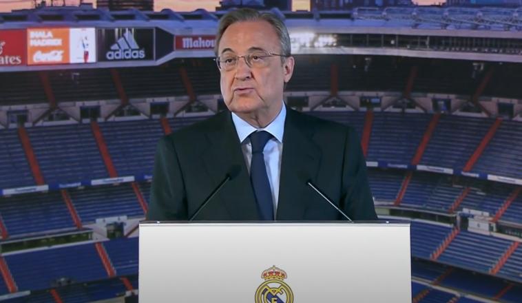 ¿Cuánto es lo máximo que ha pagado el Real Madrid por un jugador de Osasuna?