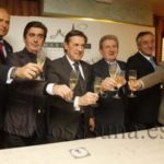 La Audiencia de Navarra confirma el enjuiciamiento de 10 exdirectivos y exempleados de Osasuna por delitos fiscales