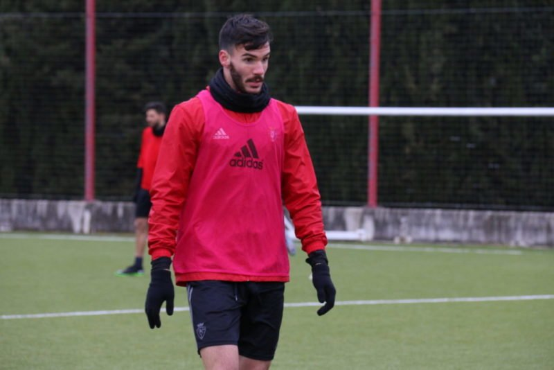 El Valencia Mestalla recluta a una defensa de Primera