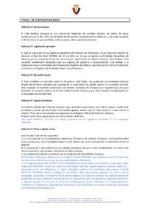 20170315103756-estatutos-osasuna-version-definitiva-2017_03_13-page-005