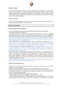 20170315103756-estatutos-osasuna-version-definitiva-2017_03_13-page-006