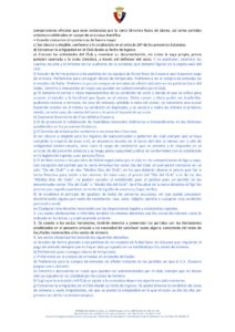 20170315103756-estatutos-osasuna-version-definitiva-2017_03_13-page-007