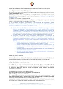 20170315103756-estatutos-osasuna-version-definitiva-2017_03_13-page-008