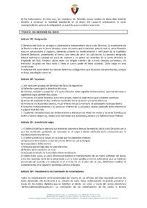 20170315103756-estatutos-osasuna-version-definitiva-2017_03_13-page-009
