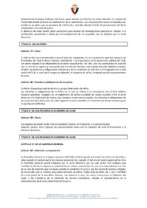 20170315103756-estatutos-osasuna-version-definitiva-2017_03_13-page-010