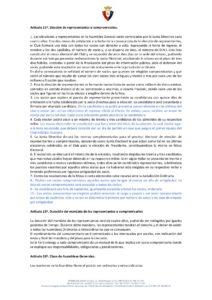 20170315103756-estatutos-osasuna-version-definitiva-2017_03_13-page-011