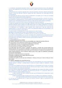 20170315103756-estatutos-osasuna-version-definitiva-2017_03_13-page-012