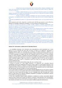20170315103756-estatutos-osasuna-version-definitiva-2017_03_13-page-013