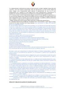 20170315103756-estatutos-osasuna-version-definitiva-2017_03_13-page-014