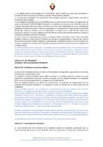 20170315103756-estatutos-osasuna-version-definitiva-2017_03_13-page-015