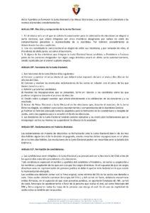 20170315103756-estatutos-osasuna-version-definitiva-2017_03_13-page-016