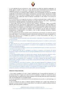 20170315103756-estatutos-osasuna-version-definitiva-2017_03_13-page-017