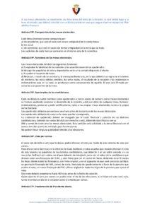 20170315103756-estatutos-osasuna-version-definitiva-2017_03_13-page-018