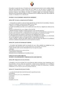 20170315103756-estatutos-osasuna-version-definitiva-2017_03_13-page-019