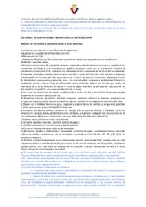20170315103756-estatutos-osasuna-version-definitiva-2017_03_13-page-020