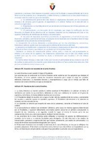 20170315103756-estatutos-osasuna-version-definitiva-2017_03_13-page-021