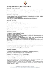 20170315103756-estatutos-osasuna-version-definitiva-2017_03_13-page-022