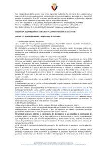 20170315103756-estatutos-osasuna-version-definitiva-2017_03_13-page-023