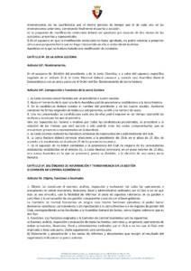 20170315103756-estatutos-osasuna-version-definitiva-2017_03_13-page-024