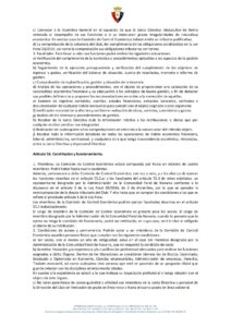 20170315103756-estatutos-osasuna-version-definitiva-2017_03_13-page-025