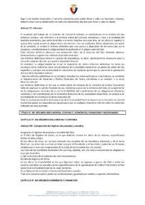 20170315103756-estatutos-osasuna-version-definitiva-2017_03_13-page-027
