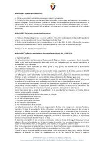 20170315103756-estatutos-osasuna-version-definitiva-2017_03_13-page-028