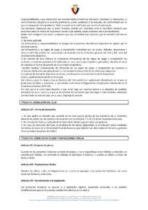 20170315103756-estatutos-osasuna-version-definitiva-2017_03_13-page-029