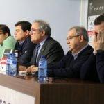 Osasuna amenaza a Diario de Noticias con ir a los tribunales si no rectifica