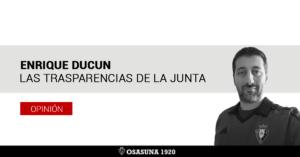 Enrique Ducun